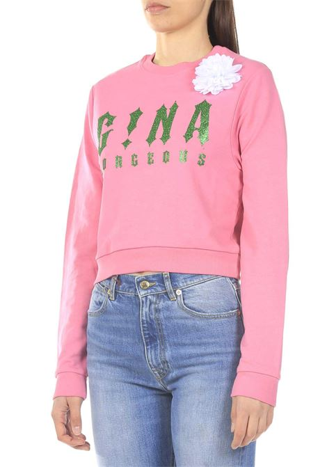 GINA | Sweartshirt | GI110603/A325