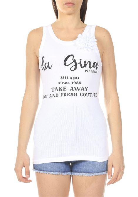 GINA | Tank | GI110732/A100