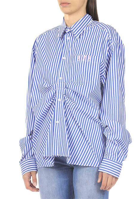 GINA | Shirt | GI110901/A870