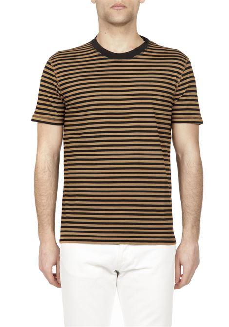 T-Shirt GRIFONI | T-shirt | GI180013/574002