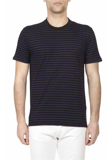 T-Shirt GRIFONI | T-shirt | GI180013/574004