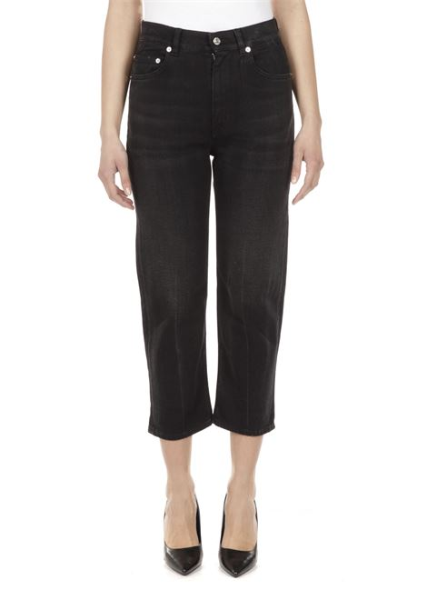 Pantalone denim GRIFONI | Jeans | GI24201292M11