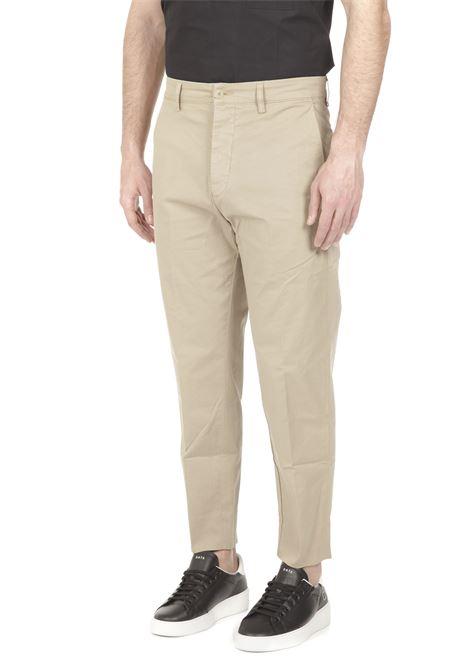 Pantalone basic HAIKURE | Pantalone | HEM02152GS189PXS20