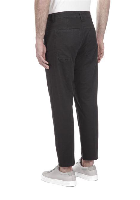 Pantalone HAIKURE | Pantalone | HEM03152GS189PXS20T0002
