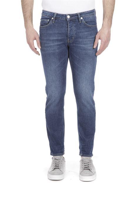 Jeans HAIKURE | Jeans | HEM03164DS059L0557