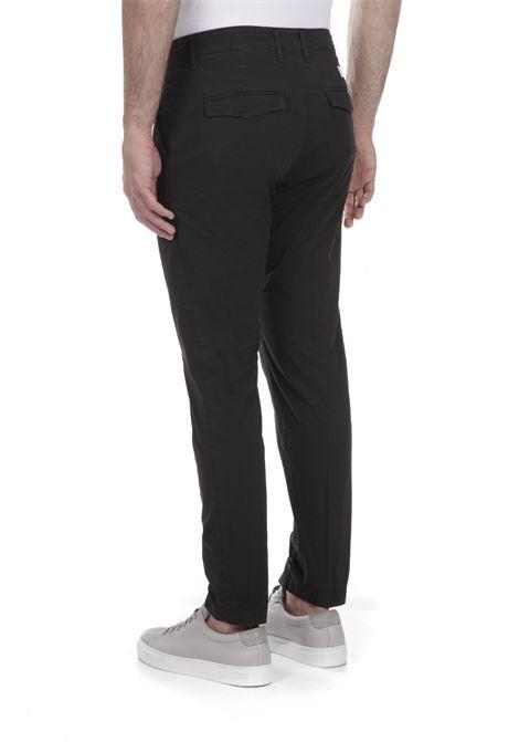 Pantalone HAIKURE | Pantalone | HEM03184GS195PXS21T0002