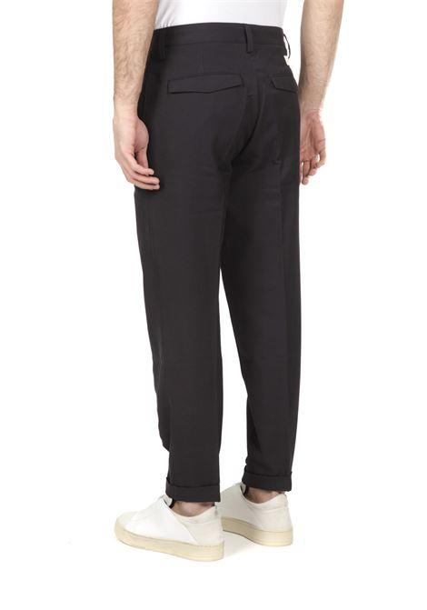 Pantalone HAIKURE | Pantalone | HEM03188GF040C0190BLU