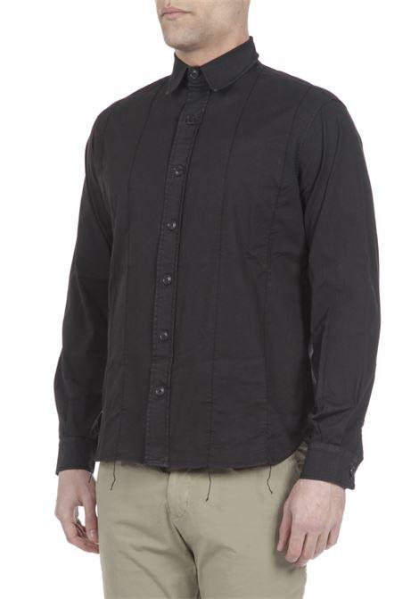 Camicia HAIKURE | Camicia | HEM06018GS189PXS21T0002