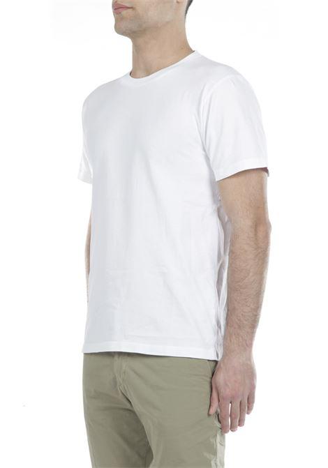 T-Shirt HAIKURE | T-shirt | HEM54038TJ034PXS21T0001