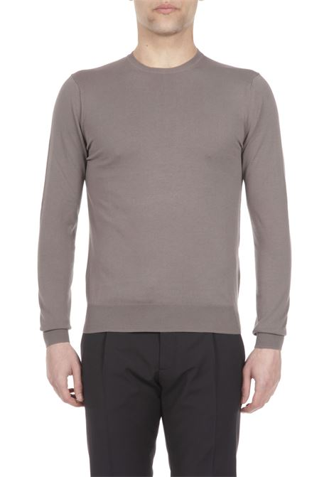 HOSIO | Knitwear | IUS21100M01G38