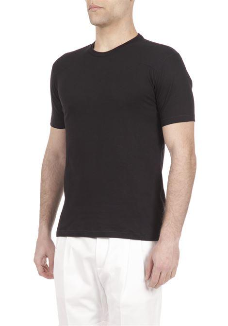 T-Shirt HOSIO | T-shirt | IUS21200J01L01
