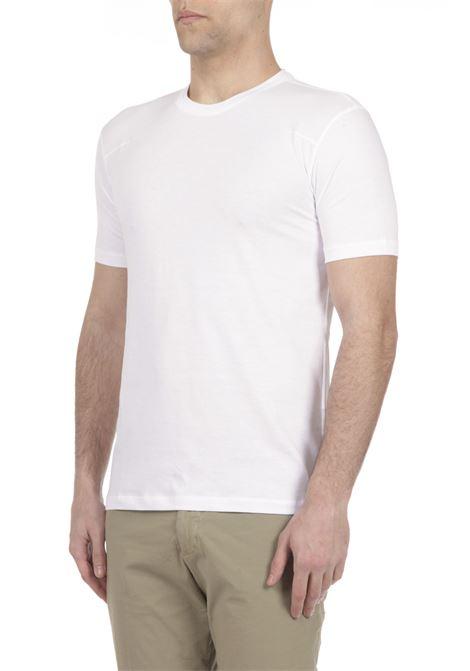 T-Shirt HOSIO | T-shirt | IUS21200J01L08