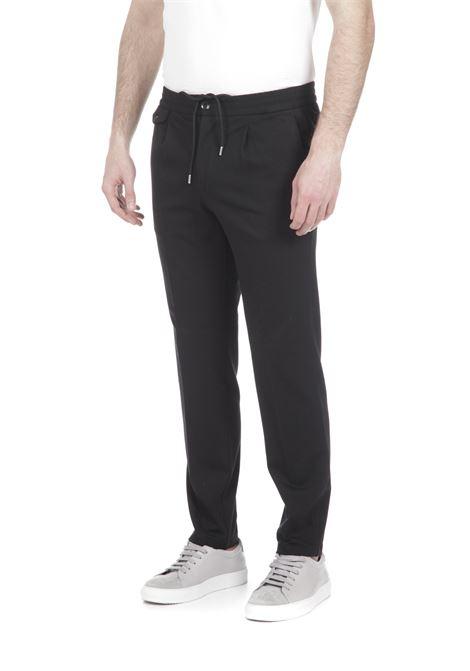 Pantalone HOSIO | Pantalone | IUS21400P3240