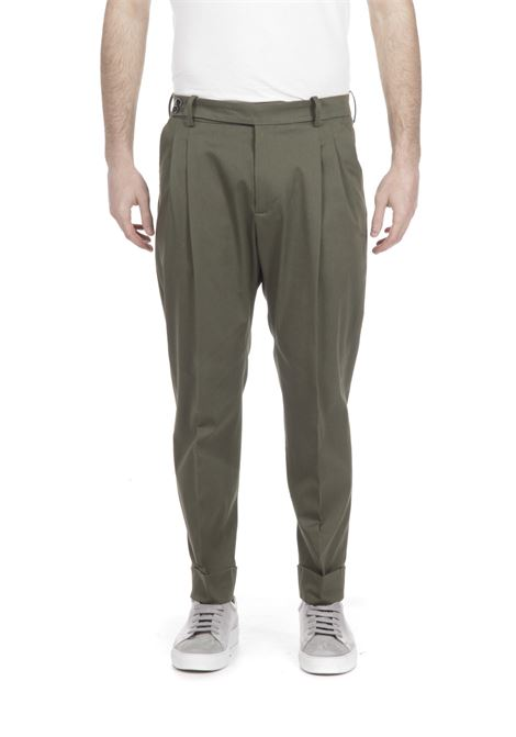 Pantalone HOSIO | Pantalone | IUS21400P3246