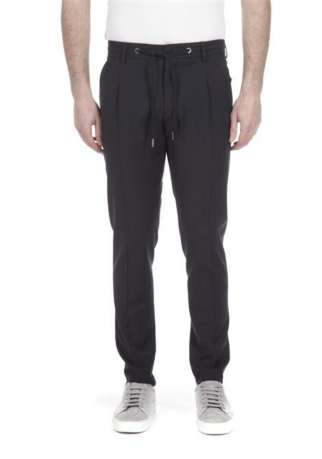 Pantalone HOSIO | Pantalone | IUS21403P2001