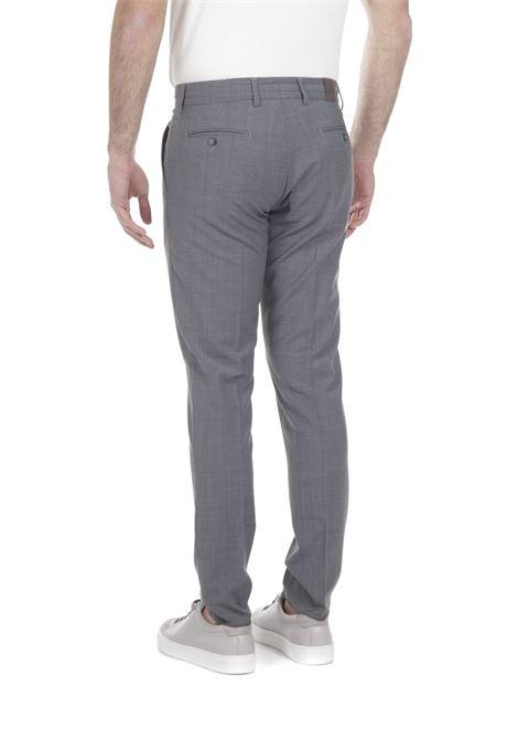 Pantalone HOSIO | Pantalone | IUS21403P2014