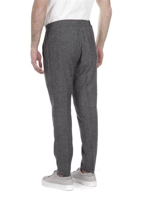 Pantalaccio HOSIO | Pantalone | IUS21404P1520