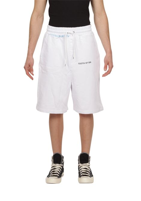 IHS | Shorts | BE01100