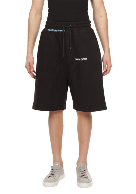 IHS | Shorts | BE01999