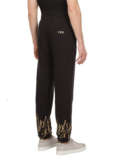 IHS | Pant | JF03S999
