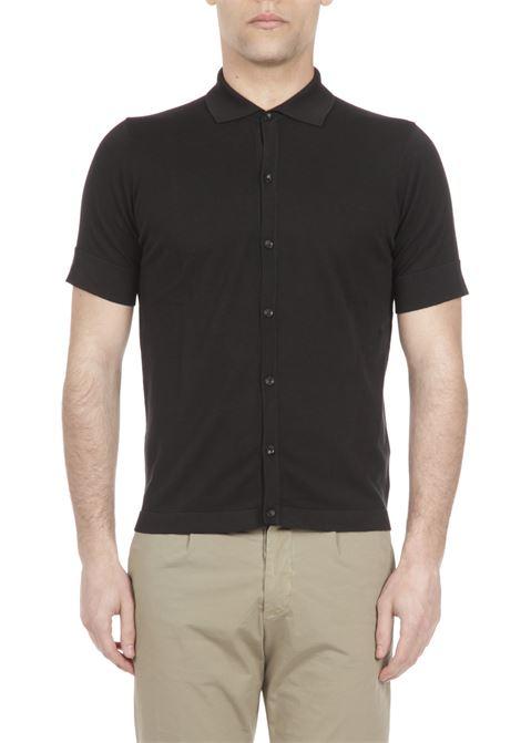 JEORDIE'S | Shirt | 35529999