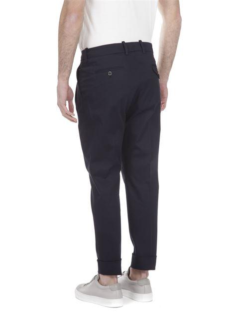 Pantalone JEORDIE'S | Pantalone | 37166999
