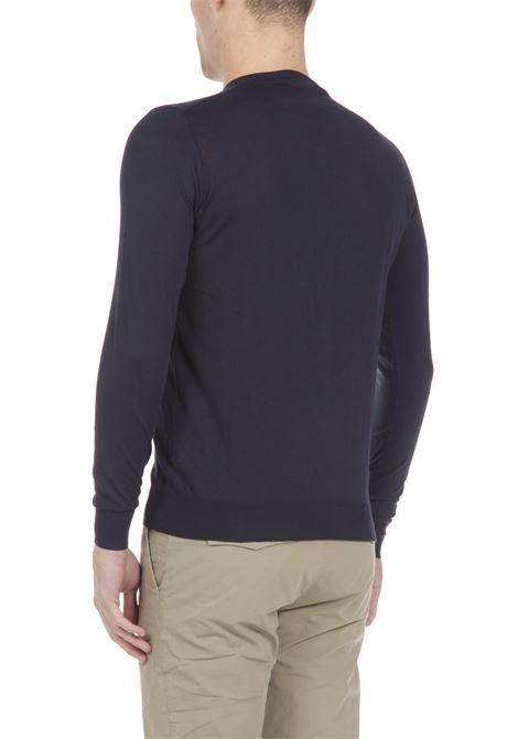 JEORDIE'S | Knitwear | 60551400