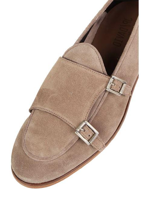 JP DAVID | Shoes | 809/6SABBIA