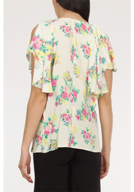 JUCCA | Shirt | J3312016061