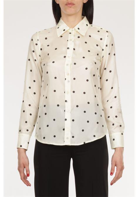JUCCA | Shirt | J3312022061