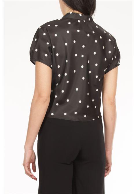 JUCCA | Shirt | J3312023003