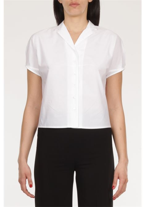 JUCCA | Shirt | J3312024001