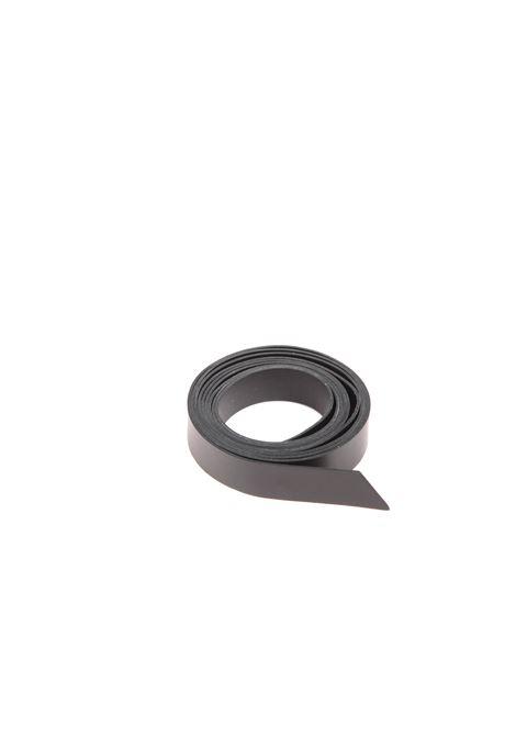 Cintura sottile JUCCA | Cinture | J3319002003