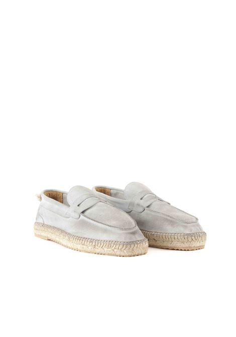LAGOA | Shoes | GENEVES21UGEG