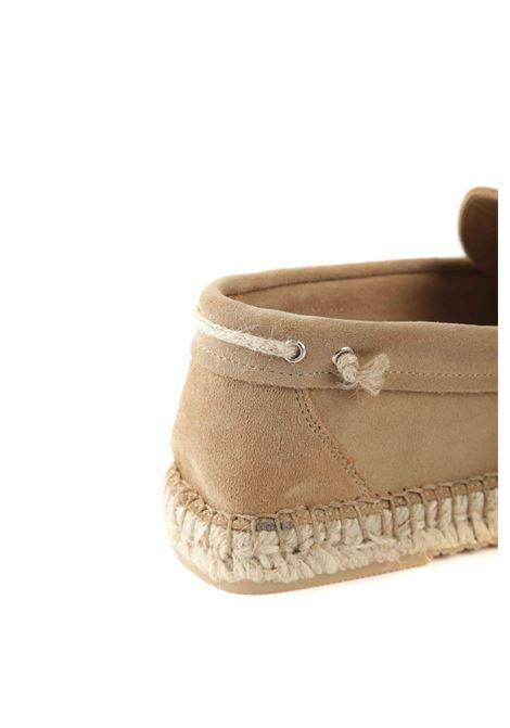 LAGOA | Shoes | GENEVES21UGE