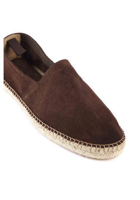 LAGOA | Shoes | GRANADAS21UGRM