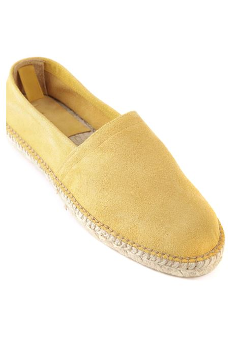 LAGOA | Shoes | GRANADAS21UGR