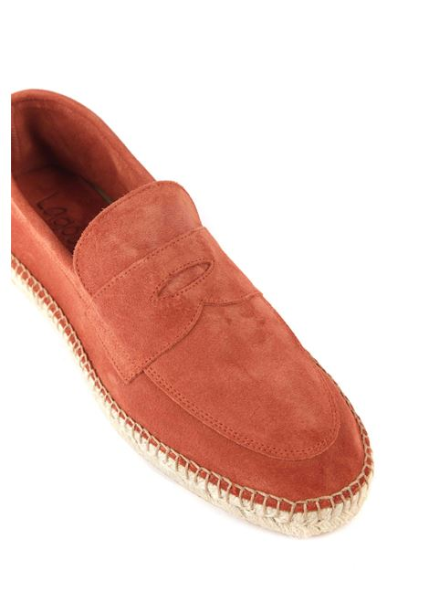 LAGOA | Shoes | LOAFER5CTR