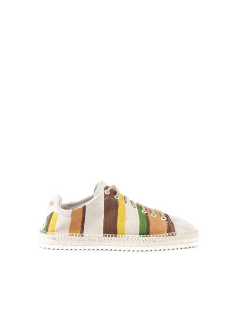 LAGOA | Shoes | LYONS21ULYCAST