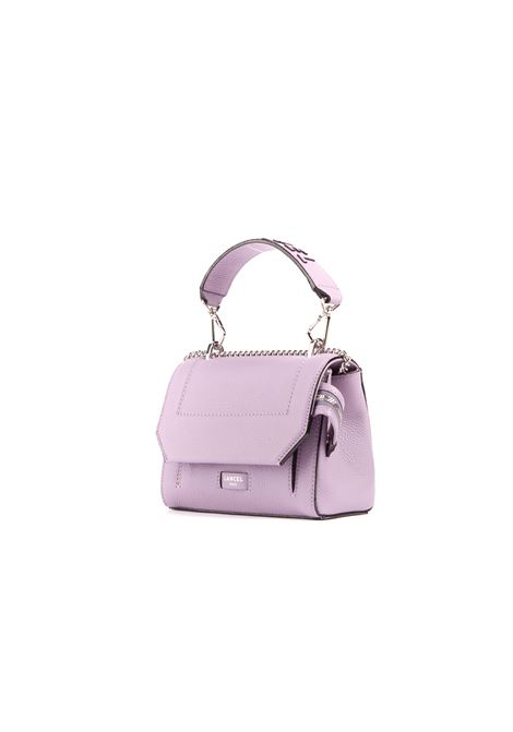 Lancel | Bag | A0922118 MAUVE