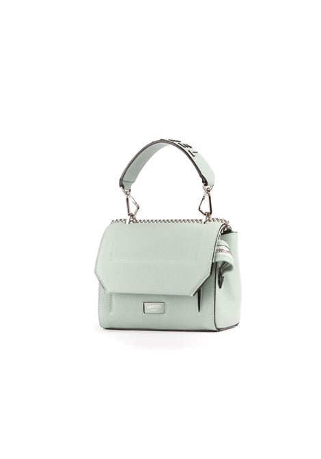 Lancel | Bag | A092214UMALDIVES