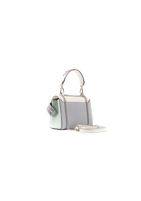 Lancel | Bag | A092219U MALDIVE