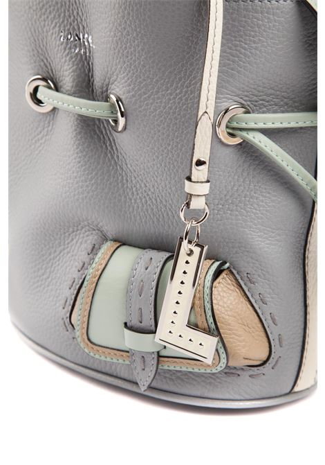Lancel | Bag | A105306UGLACIER