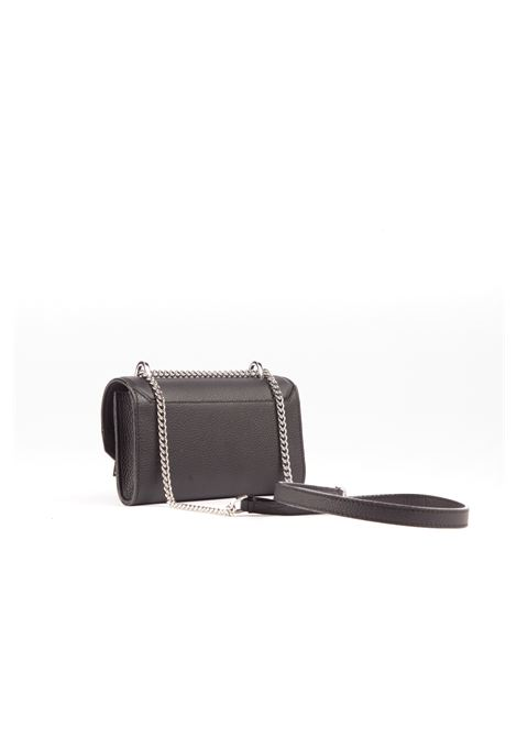 Lancel | Bag | A1063810 BLACK