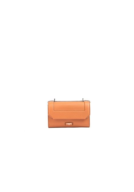 Lancel | Bag | A1063820 CAMEL