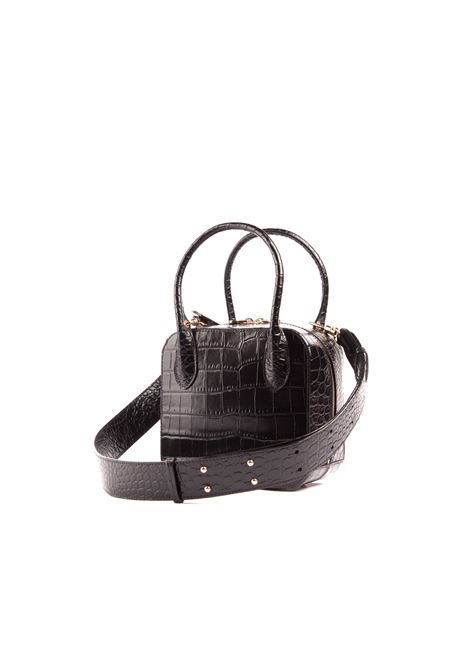 Lancel | Bag | A1076410 black