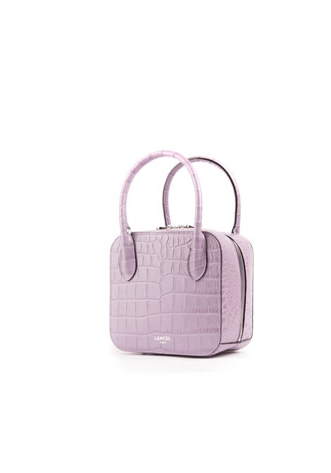 Lancel | Bag | A1076418 MAUVE