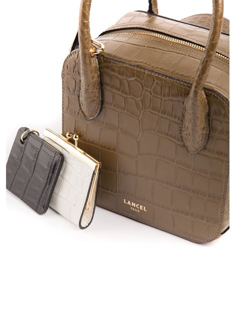 Lancel | Bag | A1076488 KAKI