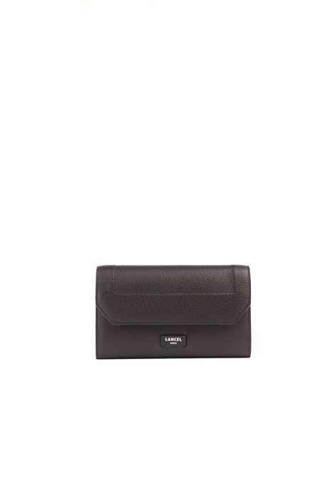 Lancel | Bag | A1112210 BLACK