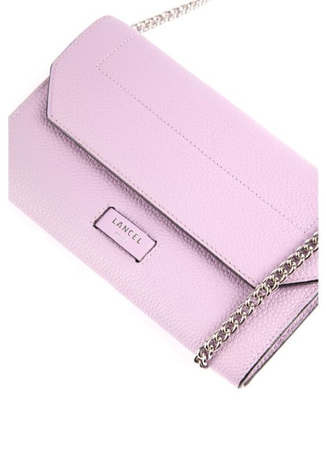 Lancel | Bag | A1112218 MAUVE